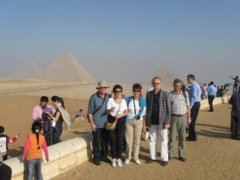 piramide_u_gizi.jpg