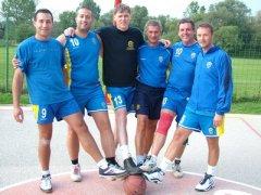 fudbal_postanska.jpg