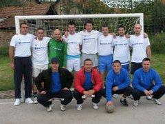 fudbalska-ekipa-marfin-bank.jpg