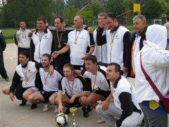 prvaci-u-mfudbalu.jpg