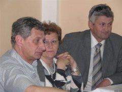 zlaja_caca_zoran.jpg