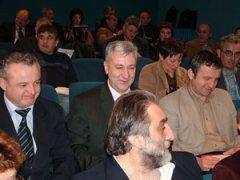 delegati_8.jpg